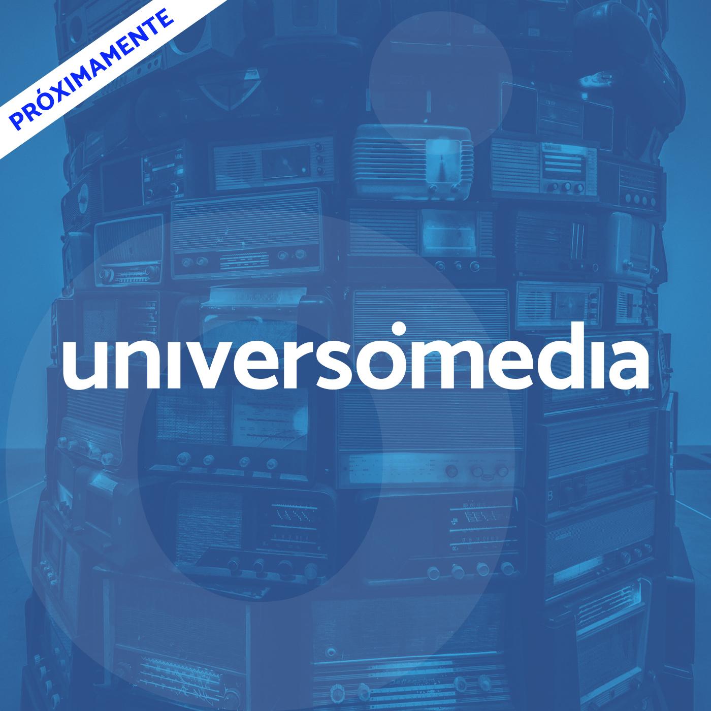 podcast-universomedia