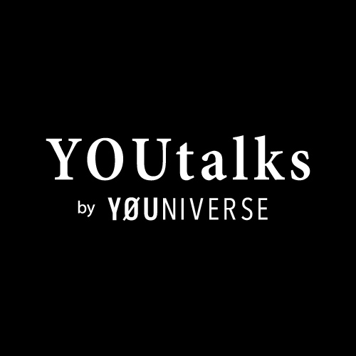 youtalks-caratula-web